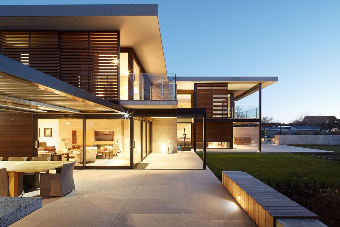 Merivale House 5