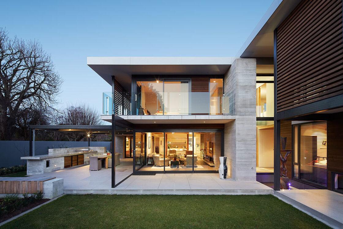 Merivale House 6