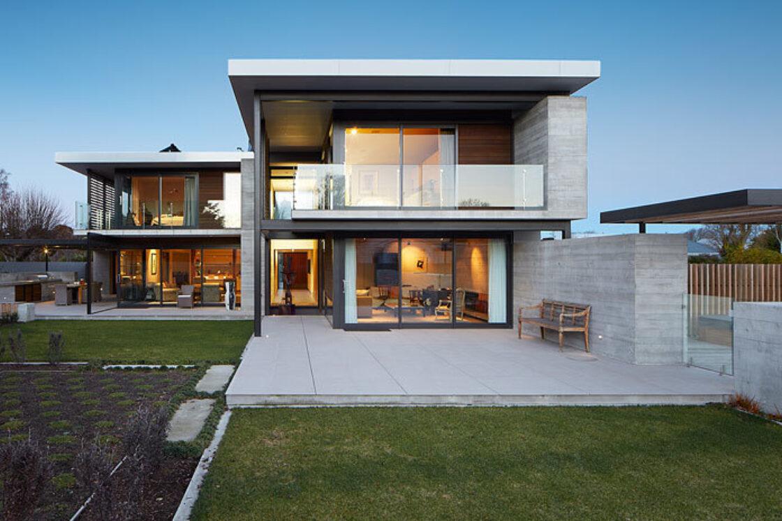 Merivale House 7